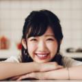 〜独活のススメ Vol.8〜「8020」を目指す!デンタル・ケア篇