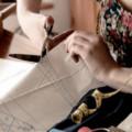 〜独活のススメ Vol.12〜 ストレス・フリーな服を着る 洋服お直し編