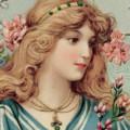 19世紀末の芸術に魅了されすぎたら世界が広がった☆the decadence☆Vol.14 【淑女とドレス-後編】