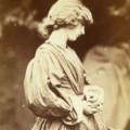 19世紀末の芸術に魅了されすぎたら世界が広がった☆the decadence☆vol.16【絵画から抜け出したファッション編】