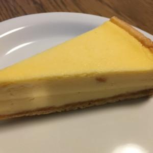 中目黒おすすめグルメ チーズケーキ ヨハン