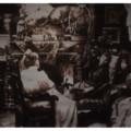 19世紀末の芸術に魅了されすぎたら世界が広がった☆the decadence☆ vol.19【展覧会2019-前編】