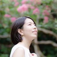 永井 友梨佳